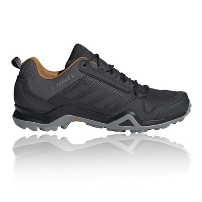 adidas Terrex AX3 Walking Shoes - AW20