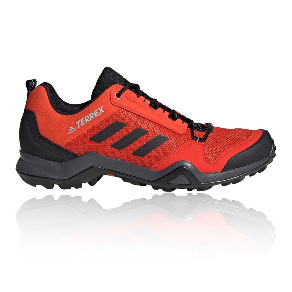 adidas Terrex AX3 scarpe da passeggio - SS19