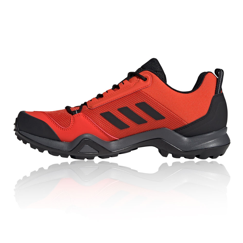 adidas Terrex AX3 chaussures de marche SS19 50% de