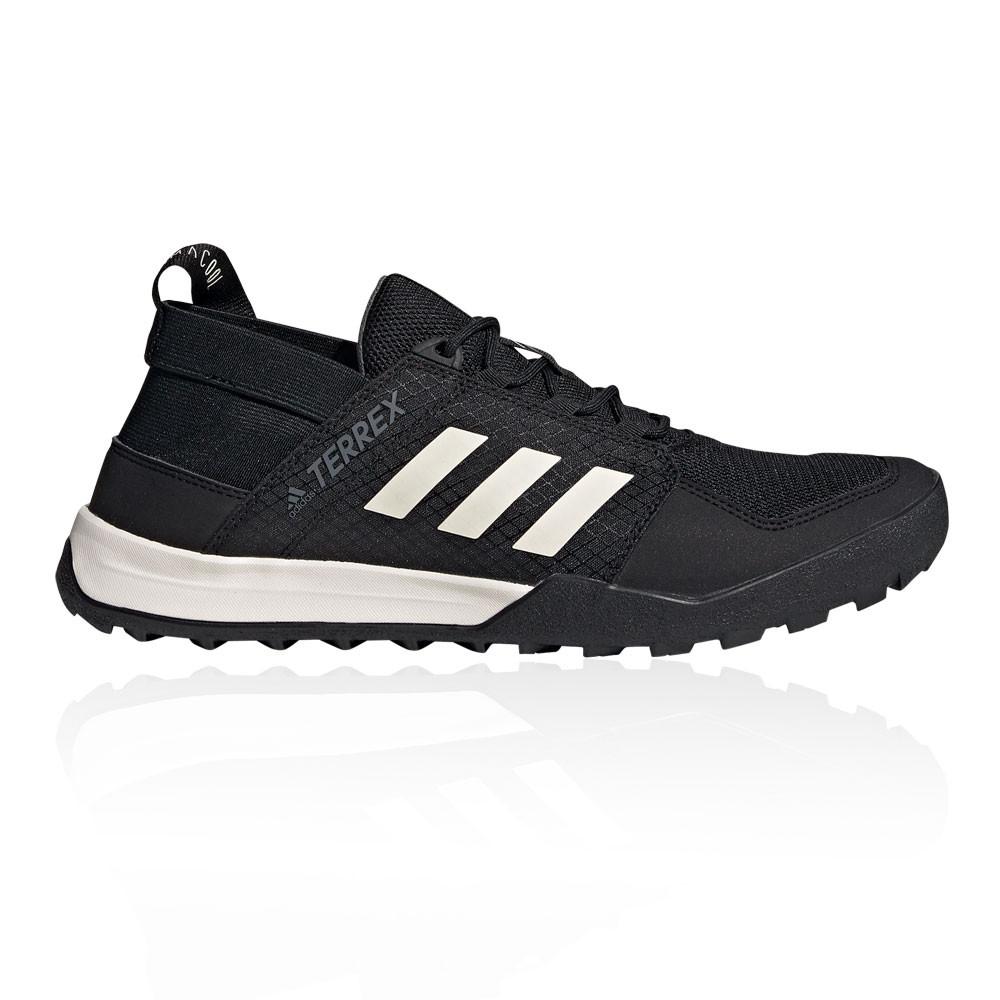 adidas Terrex ClimaCool Daroga Walking Shoes - SS20