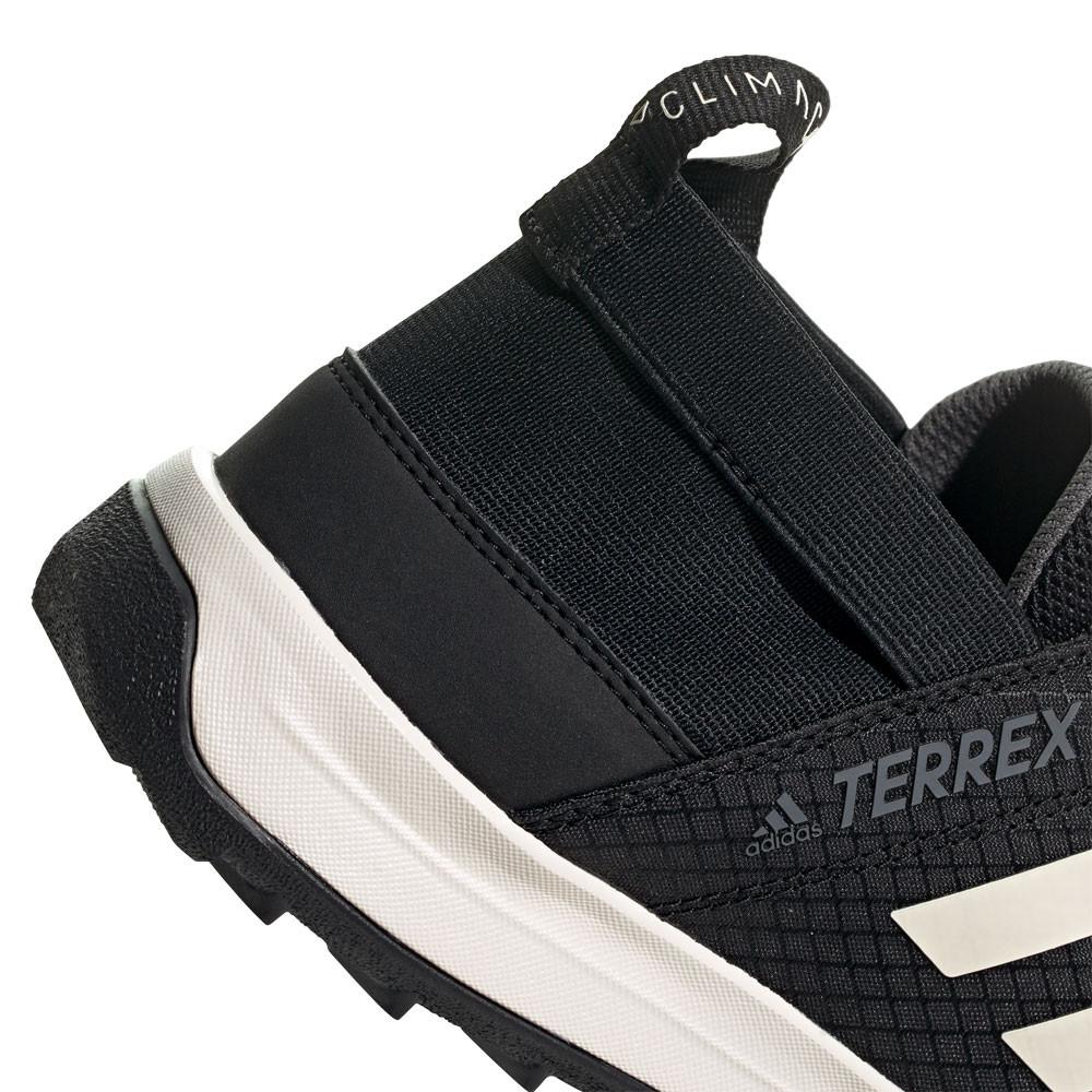 adidas Terrex ClimaCool Daroga Walkingschuhe SS19