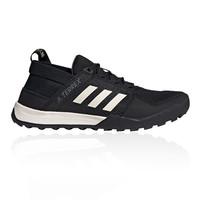 Walkingschuhe Climacool Terrex Adidas Daroga Ss19 CBxode