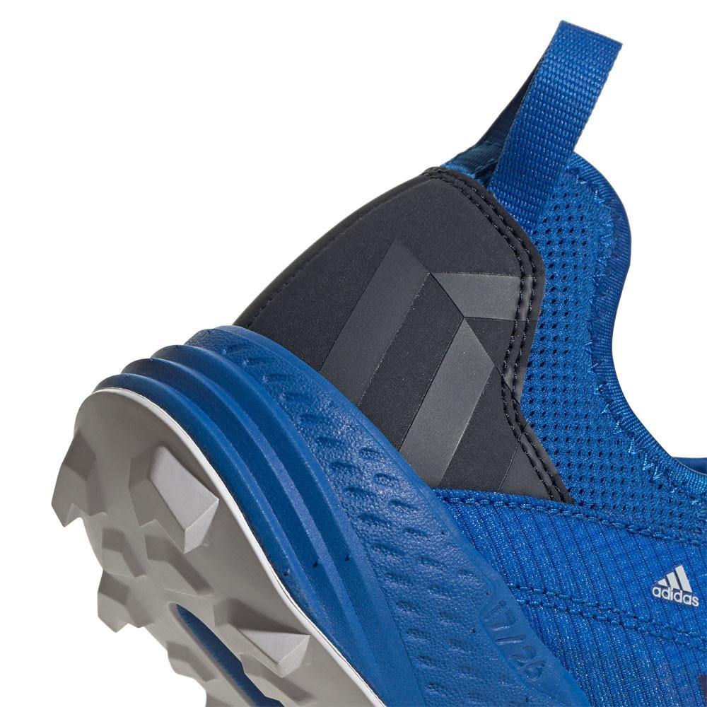 adidas Terrex Agravic Speed LD Trail Laufschuhe - SS19-44.7