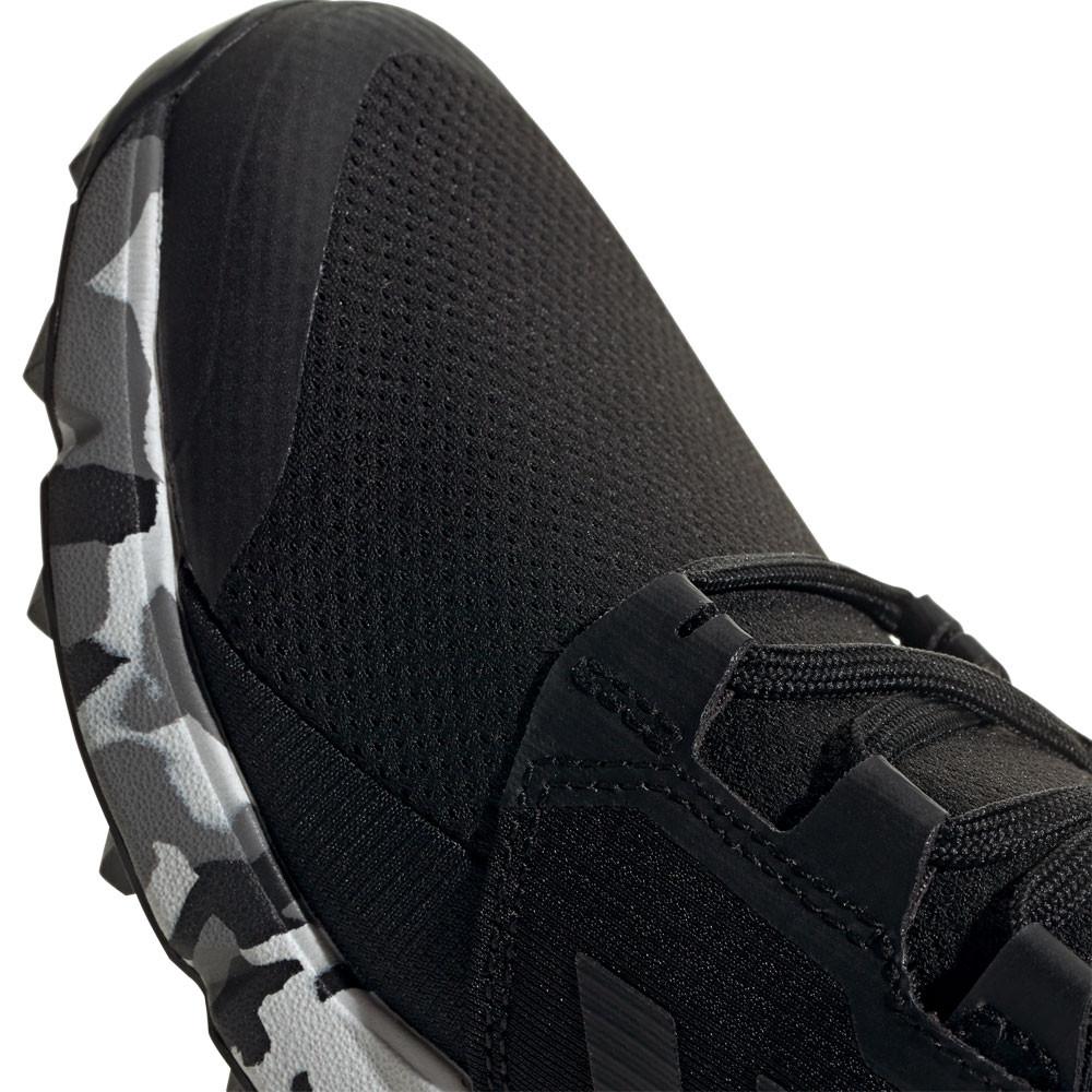 adidas Terrex Agravic Speed LD chaussures de trail SS20