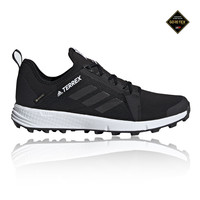 adidas Terrex Agravic Speed GORE-TEX Trail Running Shoes - SS19