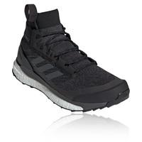 adidas Terrex Free Hiker Walking Shoes - SS19