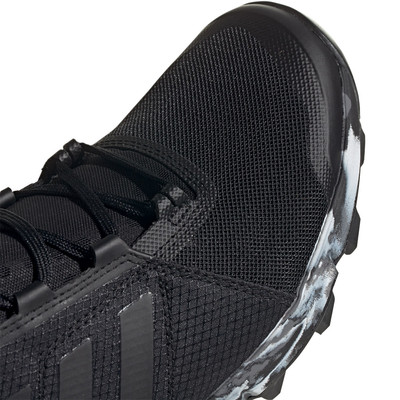 adidas Terrex Agravic Speed Trail Running Shoes - AW19