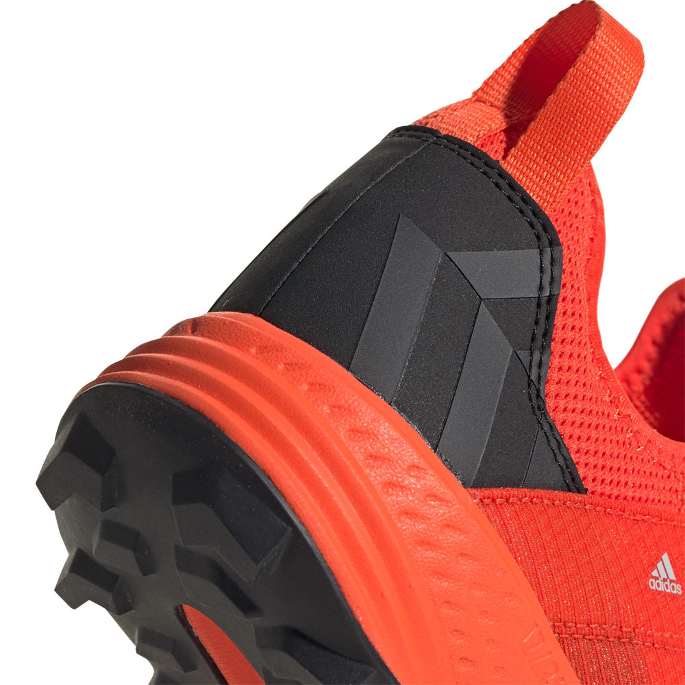 adidas Terrex Agravic Speed LD chaussures de trail AW19