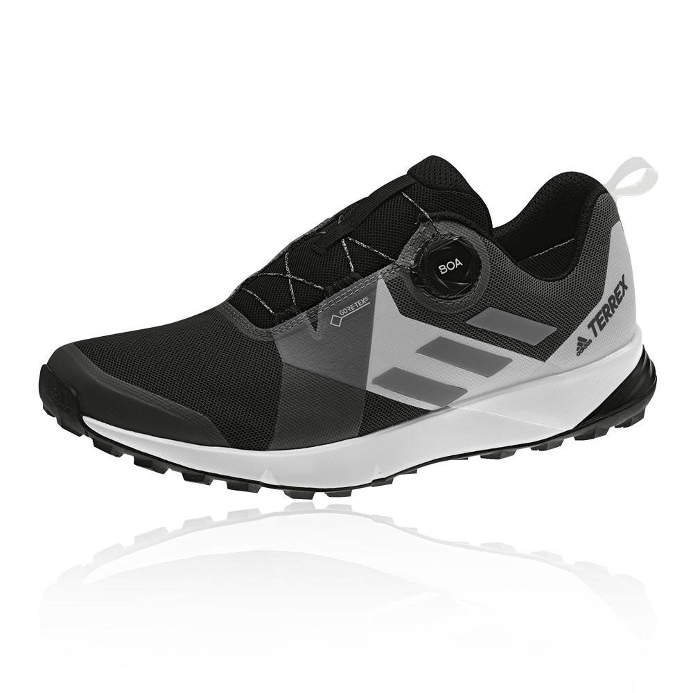 adidas Terrex Two Trail Laufschuhe SS19