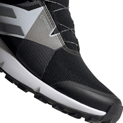 adidas Terrex Two Boa GORE-TEX Trail Running Shoes - SS20