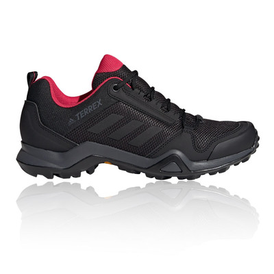 adidas Terrex AX3 Women's Walking Shoes - AW19