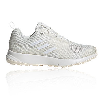 adidas Terrex Two Women's Trail Running Shoes - SS19