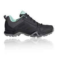 adidas Terrex AX3 Women's Walking Shoes - SS19