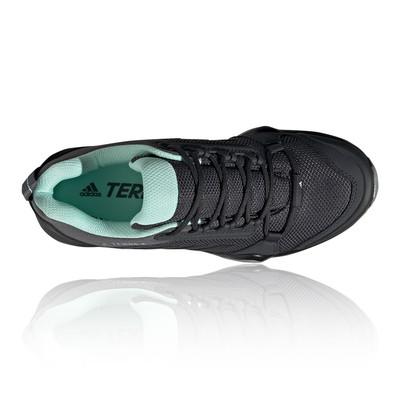 adidas Terrex AX3 Women's Walking Shoes - SS20