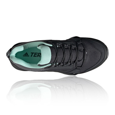 adidas Terrex AX3 para mujer zapatillas de trekking - SS20