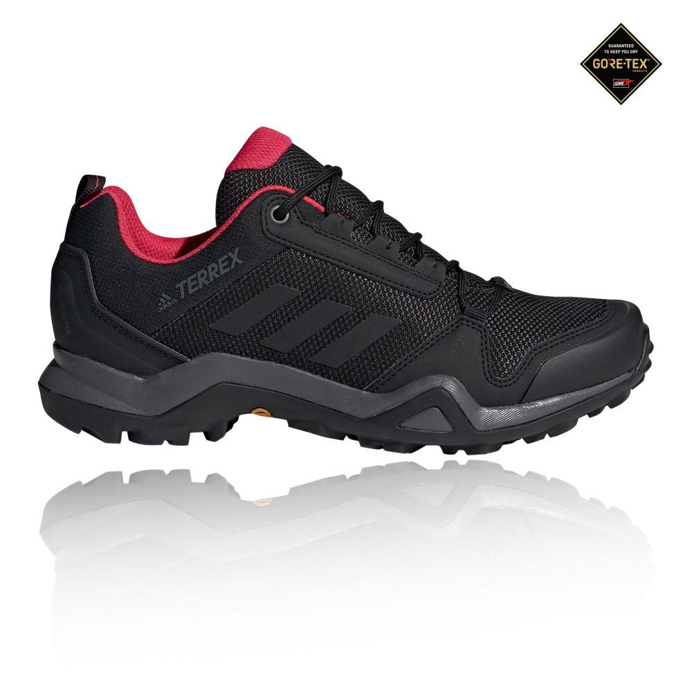 adidas Terrex AX3 GORE-TEX para mujer zapatillas de trekking - AW19