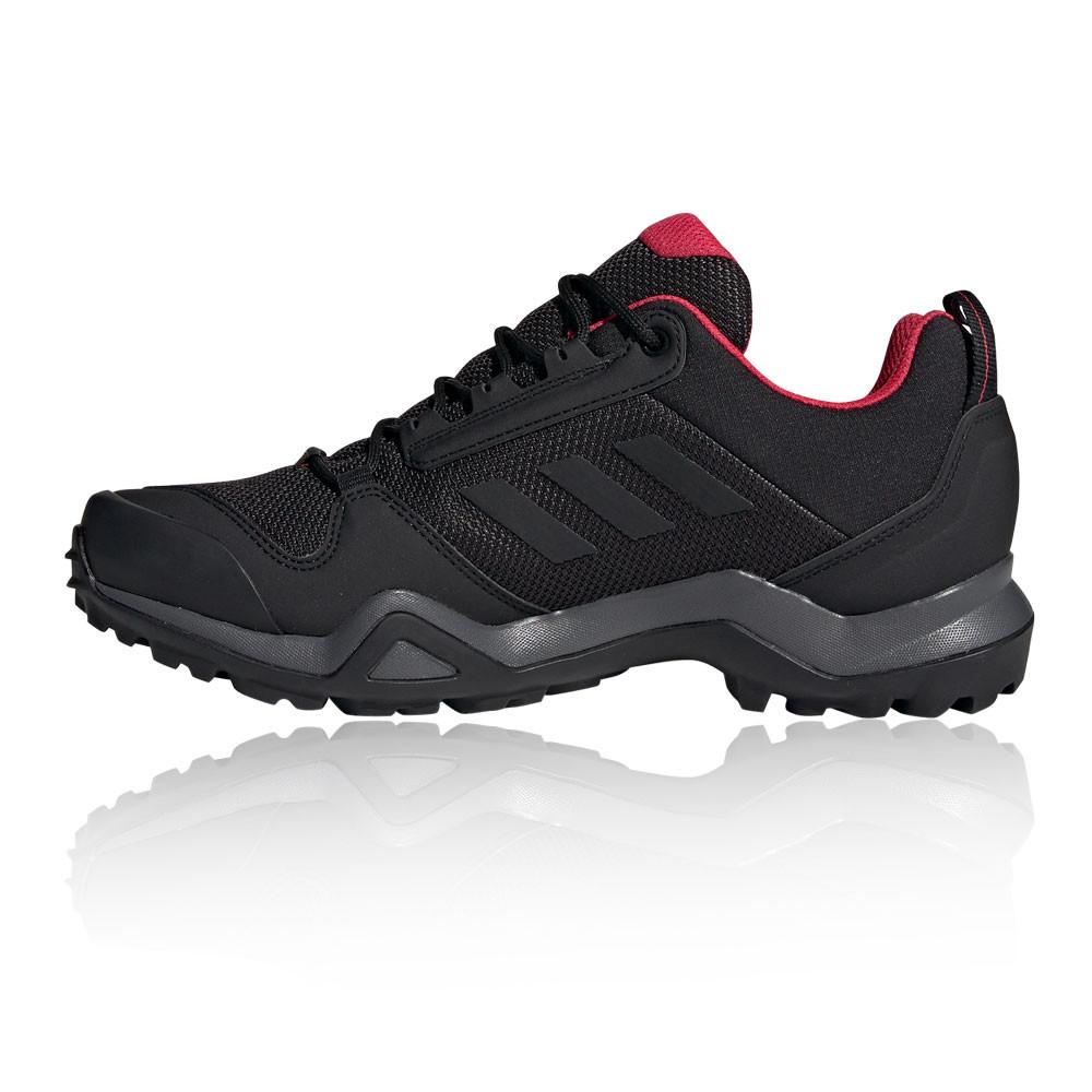 adidas Terrex AX3 GORE TEX femmes chaussures de marche AW19