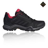 adidas Terrex AX3 GORE-TEX Women's Walking Shoes - SS19