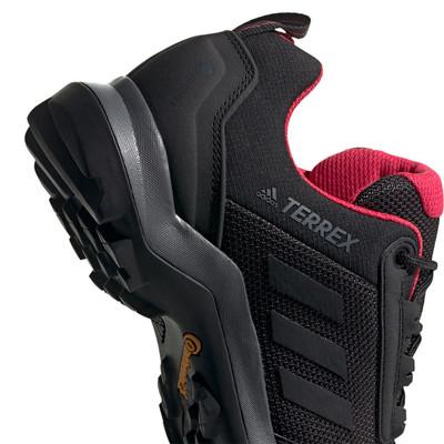 adidas Terrex AX3 GORE-TEX Women's Walking Shoes - AW19