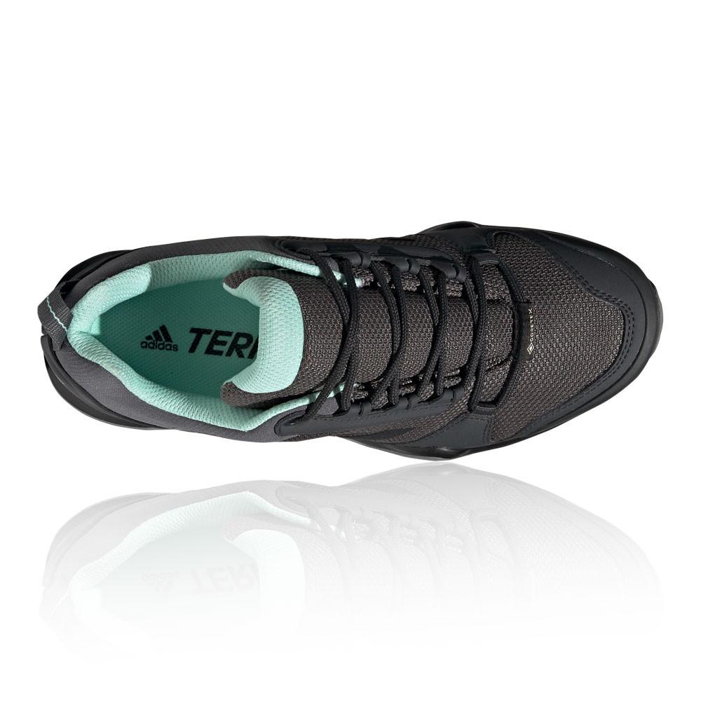 zapatillas adidas terrex goretex mujer