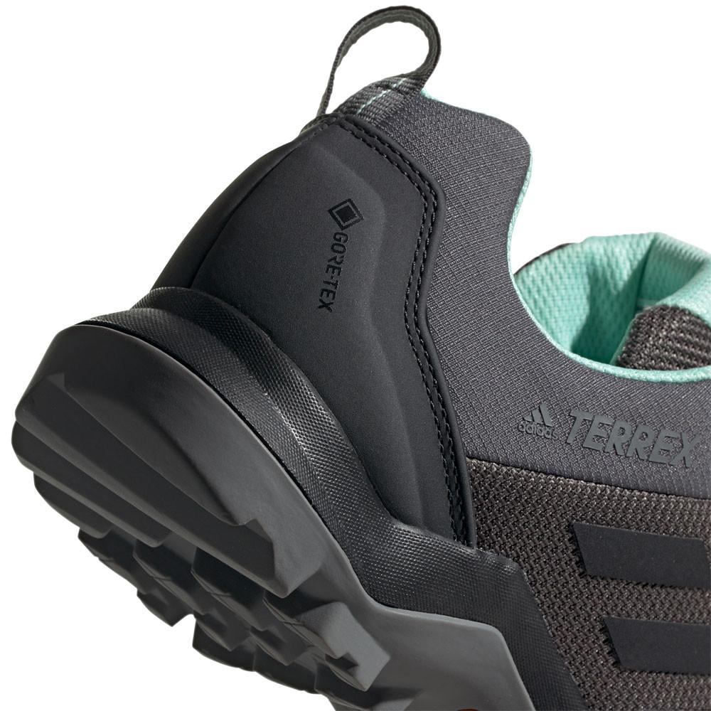 adidas Terrex AX3 GORE TEX® Damen Walking Schuhe SS19