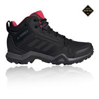 adidas Terrex AX3 Mid GORE-TEX Women's Walking Boots - SS19