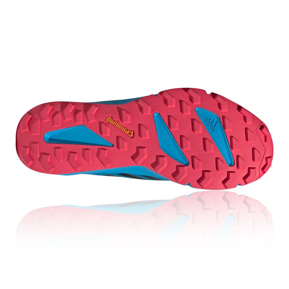 ... adidas Terrex Agravic Speed LD Women s Trail Running Shoes - SS19 ... b66618d0d