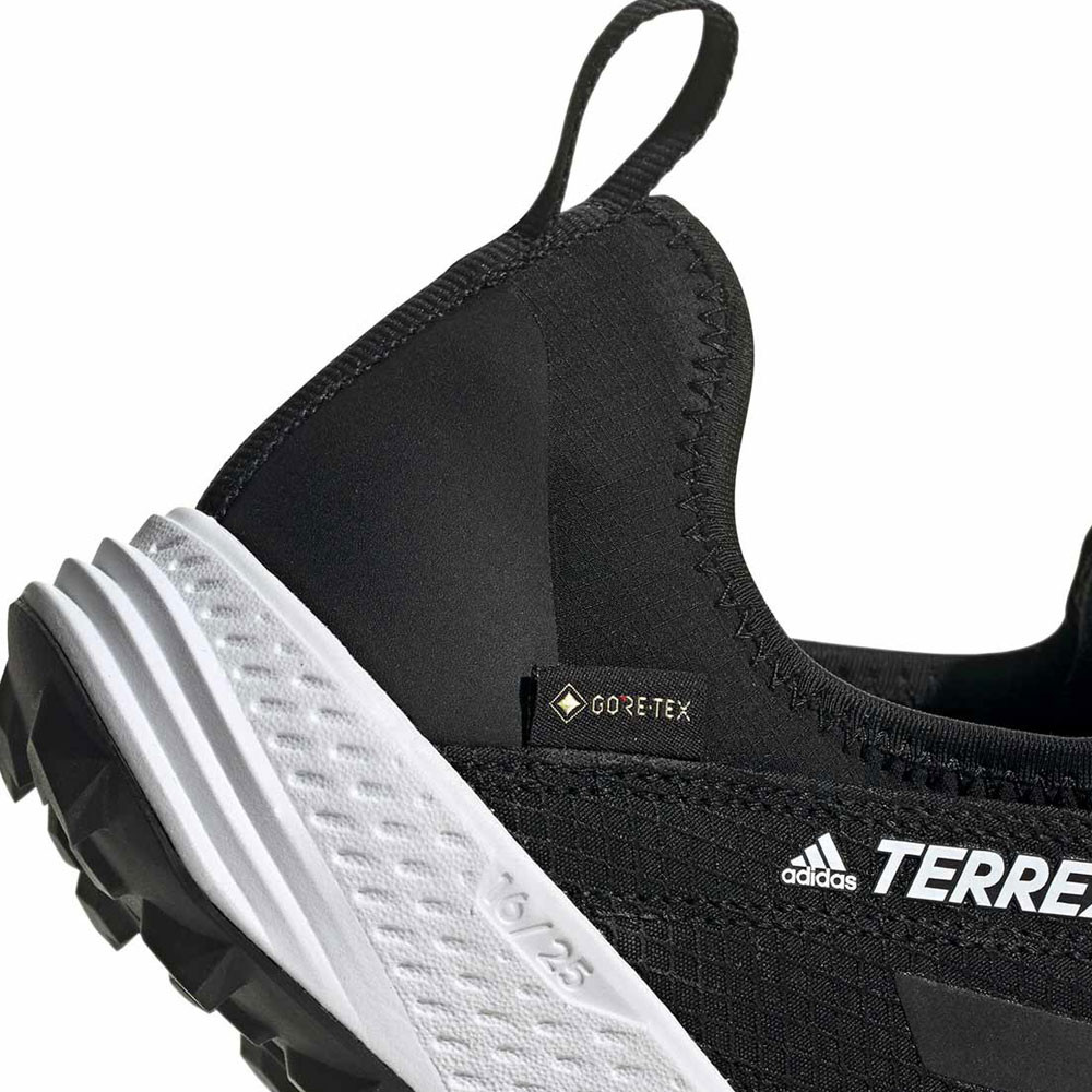 adidas Terrex Agravic Speed GORE TEX® Damen Trail Laufschuhe SS19