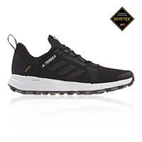adidas Terrex Agravic Speed GORE-TEX Women's Trail Running Shoes - AW19