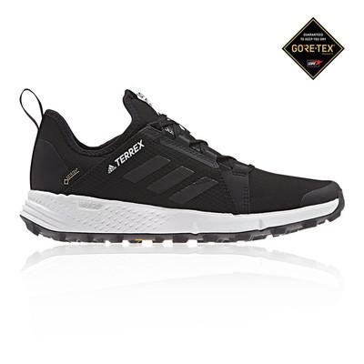 2adidas donna scarpe 39