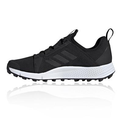 adidas Terrex Agravic Speed GORE-TEX para mujer trail zapatillas de running  - AW19
