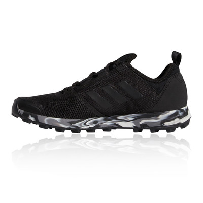adidas Terrex Agravic Speed Women's Trail Running Shoes - AW19
