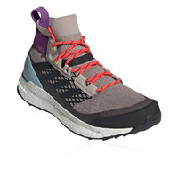 adidas Terrex Free Hiker Damen Walkingschuhe - AW19