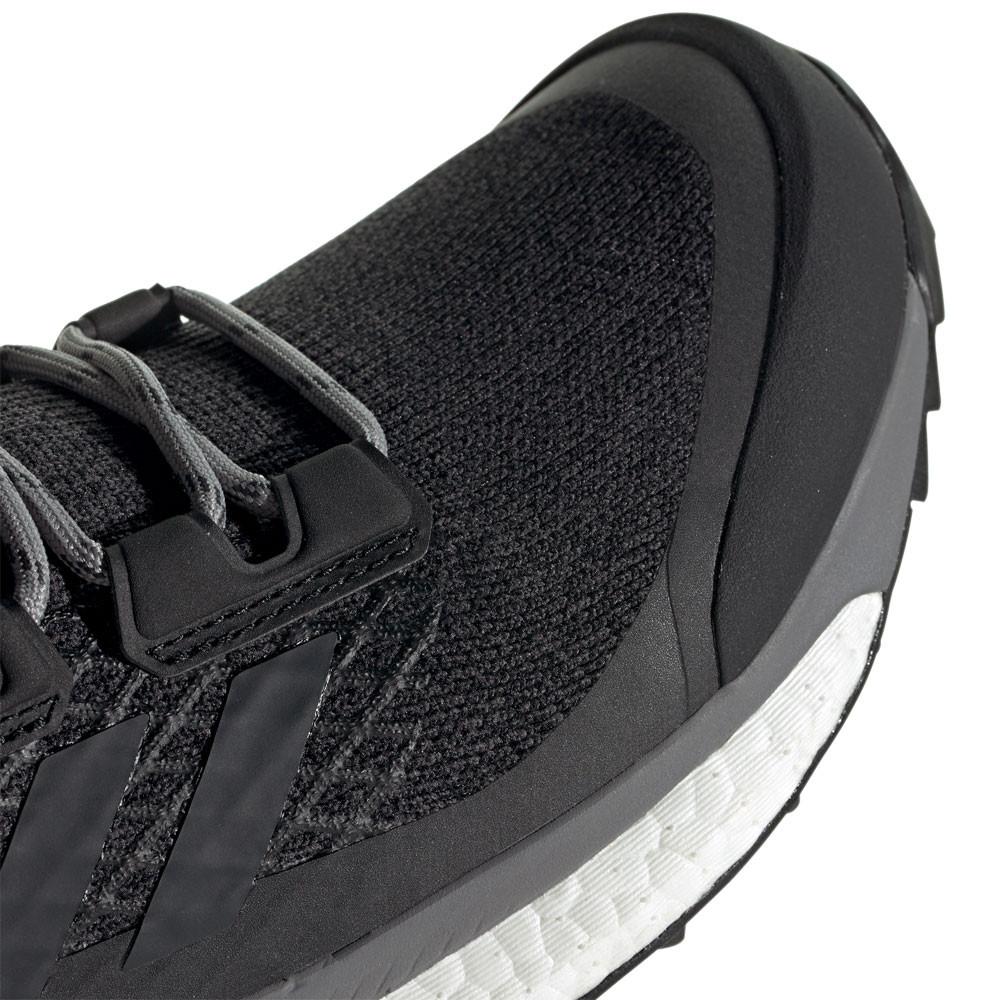 adidas Women's Terrex Free Hiker Boot