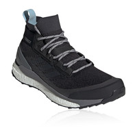 adidas Terrex Free Hiker Women's Walking Shoes - SS19