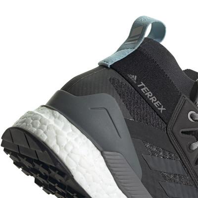 adidas Terrex Free Hiker para mujer zapatillas de trekking - SS20