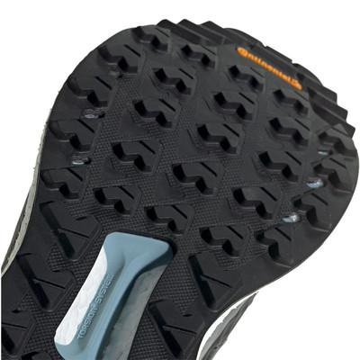 adidas Terrex Free Hiker Women's Walking Shoes - SS20