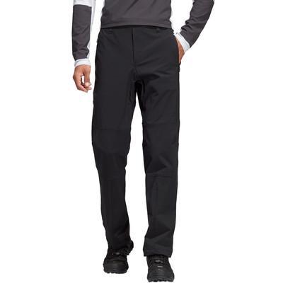 adidas Terrex Multi Pants - AW20