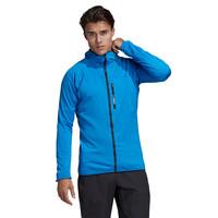 adidas TraceRocker Full Zip Jacket - SS19