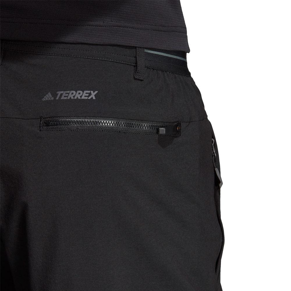 adidas Terrex LiteFlex hose SS20
