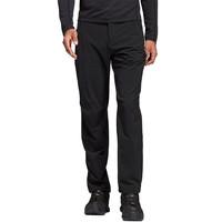 adidas Terrex LiteFlex Pants - SS19