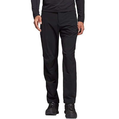 adidas Terrex LiteFlex pantalones - SS20