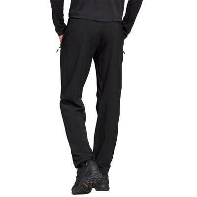 adidas Terrex LiteFlex Pants - AW20