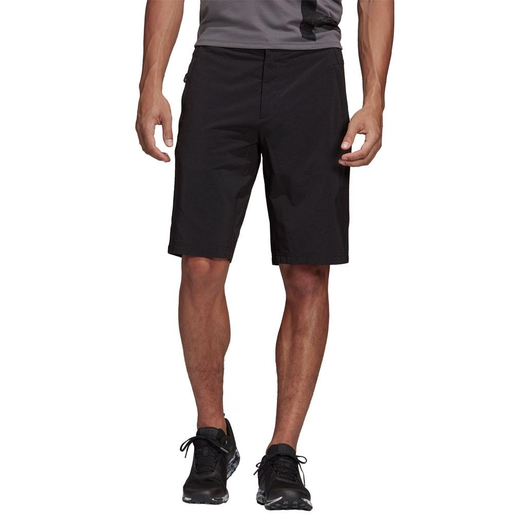 adidas Terrex LiteFlex pantaloncini - AW20