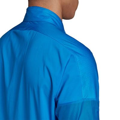 adidas Terrex Agravic Alpha Shield chaqueta - SS19