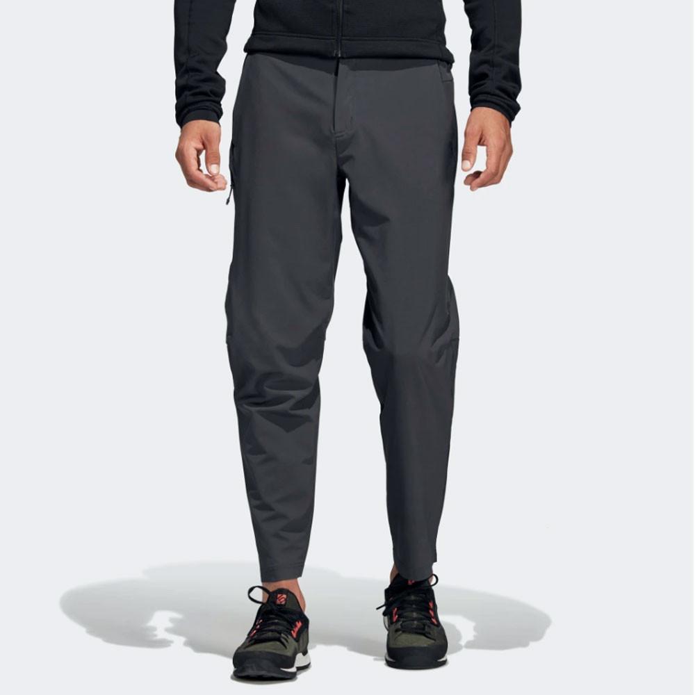 adidas Terrex Climb The City pantalones SS19
