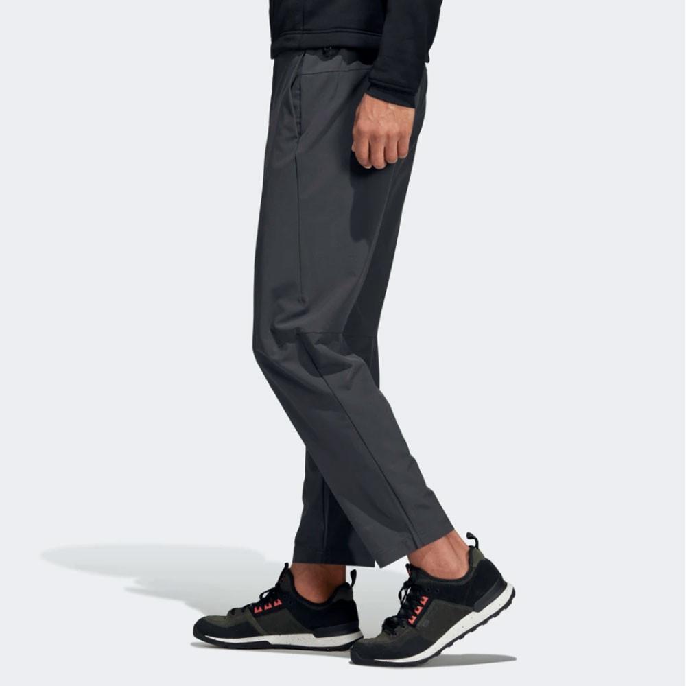 3fe730a4236 adidas Terrex Climb The City Pants - SS19 | SportsShoes.com