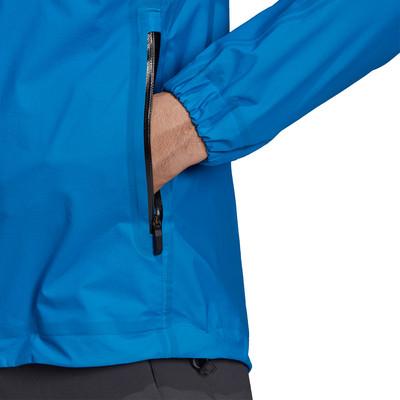 adidas Terrex Agravic 3L Jacket - SS19