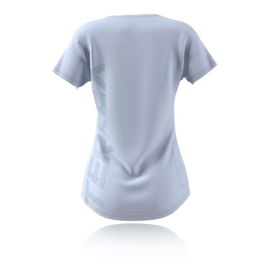 adidas Terrex Trail Cross Women's T-Shirt