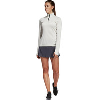 adidas Agravic Two-In-One Women's Skort - SS19